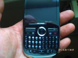 Foto 2 Neues und OVP Huawei G6608 Kamera Handy