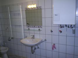 Foto 2 Neustadt Wstr.: 3ZKB Altbauwohnung