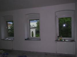 Foto 3 Neustadt Wstr.: 3ZKB Altbauwohnung