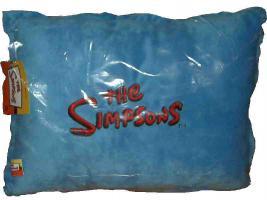 Foto 2 Neuware! Matt Groening Kissen aus der Serie The Simpsons, Versandkosten €4,10
