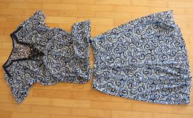 Foto 2 Neuwerteige Kleidung für die ganze Familie (Gr.M, /Kindergr. bis 170/ Herrengr. Gr.52)