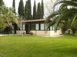 Neuwertige Appartement Anlage auf Korfu / Griechenland