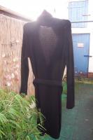 Foto 2 Neuwertige Black Dress Berlin Long Jacke