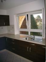 Foto 2 Neuwertige Einbauküche