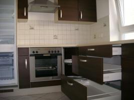 Foto 4 Neuwertige Einbauküche