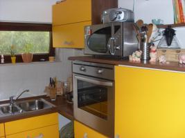 Foto 2 Neuwertige Einbauküche in TOP-Zustand