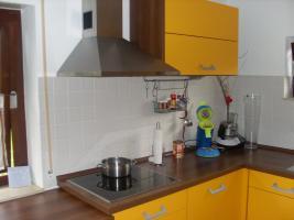Foto 3 Neuwertige Einbauküche in TOP-Zustand