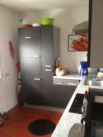 Foto 2 Neuwertige Einbauküche wegen Umzugs zu verkaufen
