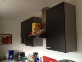 Foto 3 Neuwertige Einbauküche wegen Umzugs zu verkaufen