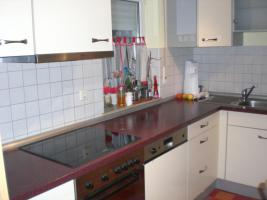 Foto 2 Neuwertige Küche inkl. aller E-Geräte