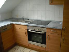 Foto 2 Neuwertige Küche zu verkaufen !!!