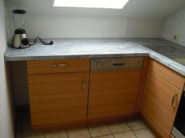 Foto 3 Neuwertige Küche zu verkaufen !!!