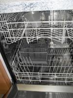 Foto 5 Neuwertige Küche zu verkaufen !!!