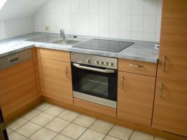 Foto 8 Neuwertige Küche zu verkaufen !!!