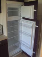 Foto 4 Neuwertige Küchenzeile