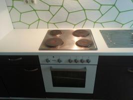 Foto 2 Neuwertige Küchenzeile