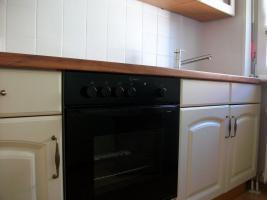Foto 3 Neuwertige Küchenzeile im Landhausstill