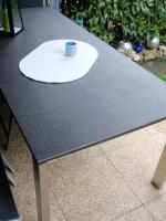 Neuwertige ''Outdoor Gartenmöbel''