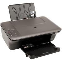 Neuwertiger All-In-One-Drucker (Schnäppchen)