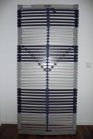Neuwertiger Marken-Lattenrost 90 x 200