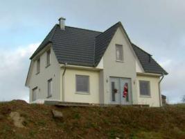 Neuwertiges Einfamilienhaus in 54314 Greimerath bei Trier