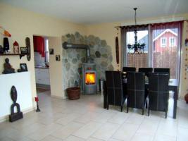 Foto 2 Neuwertiges Einfamilienhaus in 54314 Greimerath bei Trier