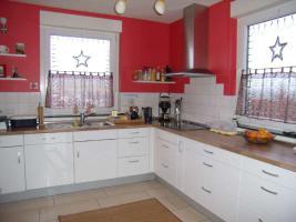 Foto 3 Neuwertiges Einfamilienhaus in 54314 Greimerath bei Trier