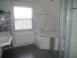 Foto 5 Neuwertiges Einfamilienhaus in 54314 Greimerath bei Trier