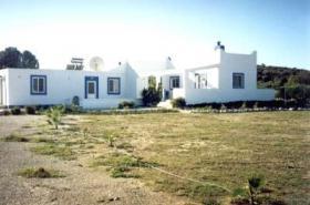 Foto 2 Neuwertiges Einfamilienhaus auf der Insel Kos/Griechenland