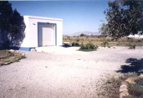 Foto 4 Neuwertiges Einfamilienhaus auf der Insel Kos/Griechenland