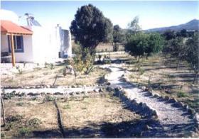 Neuwertiges Einfamilienhaus auf der Insel Kos/Griechenland