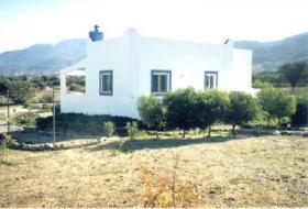 Neuwertiges Einfamilienhaus auf der Insel Kos / Griechenland