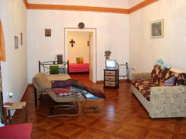 Foto 2 Neuwertiges Einfamilienhaus auf der Insel Santorini/Kykladen/Griechenland