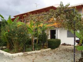 Neuwertiges Einfamilienhaus nahe der Stadt Nafplion/Griechenland