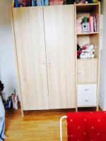 Foto 4 Neuwertiges Kinderzimmer komplett zum Schnäppchen preis