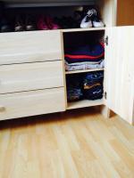 Foto 5 Neuwertiges Kinderzimmer komplett zum Schnäppchen preis
