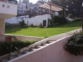 Foto 3 Neuwertiges Reihenhaus auf Halkidiki/Griechenland