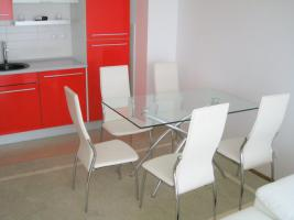 Foto 2 New exclusive apartment in Croatia capital city Zagreb
