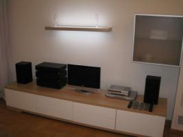 Foto 3 New exclusive apartment in Croatia capital city Zagreb
