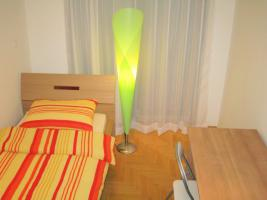 Foto 6 New exclusive apartment in Croatia capital city Zagreb