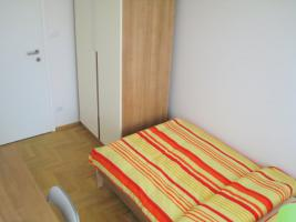 Foto 15 New exclusive apartment in Croatia capital city Zagreb