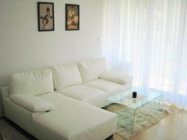 Foto 17 New exclusive apartment in Croatia capital city Zagreb