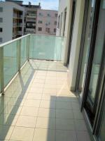 Foto 18 New exclusive apartment in Croatia capital city Zagreb