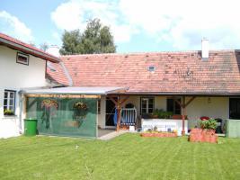 Niederösterreich / Waldviertel Renoviertes Bauernsacherl Nähe Zwettl