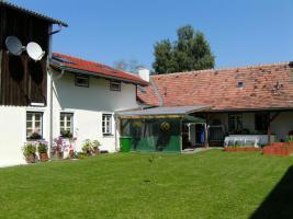 Foto 2 Niederösterreich / Waldviertel Renoviertes Bauernsacherl Nähe Zwettl