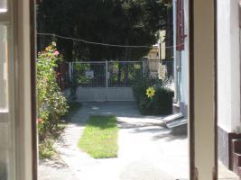 Niediches Haus zum Verkauf  in Serbien/Vojvodina/Zrenjanin