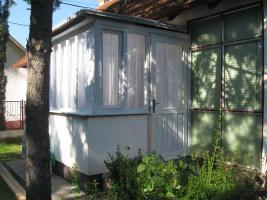 Foto 2 Niediches Haus zum Verkauf  in Serbien/Vojvodina/Zrenjanin