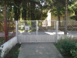 Foto 3 Niediches Haus zum Verkauf  in Serbien/Vojvodina/Zrenjanin