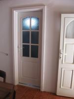 Foto 4 Niediches Haus zum Verkauf  in Serbien/Vojvodina/Zrenjanin