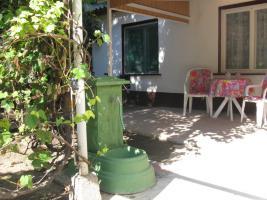 Foto 7 Niediches Haus zum Verkauf  in Serbien/Vojvodina/Zrenjanin